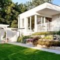 Egy igazán hangulatos családi ház, hatalmas kerttel
