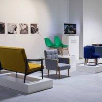 Remodel Stúdió, ahol a régi bútorok újra életre kelnek