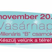 NLCafé Téli fesztivál - Lakásdísz workshop
