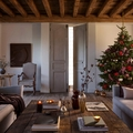 Zara Home karácsony - 2020