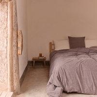 Zara Home nyár, avagy a sivatagi érintés