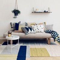 Trend: Ferm Living 2014. ősz/tél