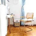 A használt bútor nem ciki! Sőt!