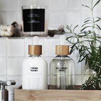 6 egyszerű tipp a hangulatos fürdőszobához
