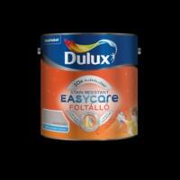 Dulux EasyCare: Tiszta, ragyogó színek gond nélkül!