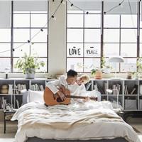 10 kedvenc újdonság az Ikea 2020-as katalógusából