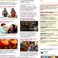 Felkerült a blogom a divany.hu-ra