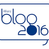 Allianz blogverseny