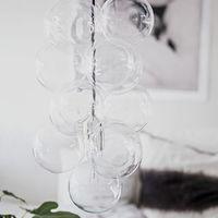 12+1 kreatív DIY lámpa ötlet