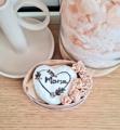 A legjobb ajándék kézzel készül anyák napjára a mamáknak is!