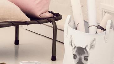H&M Home: 2013 ősz
