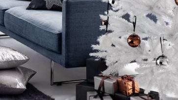 H&M Home - Karácsony 2013