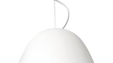 Étkező: lámpamizéria
