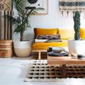 6 egyszerű tipp otthonunkba a téli depresszió ellen