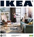 IKEA katalógusbemutató