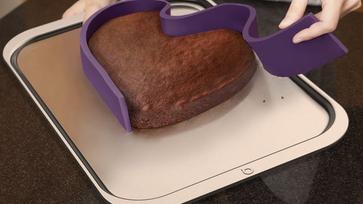 Hihetetlenül ötletes konyhai kütyük