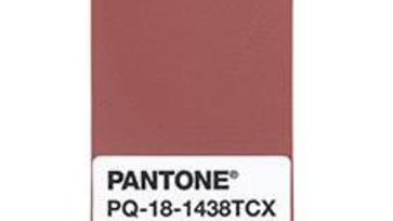 2015 színe a Pantone szerint a Marsala