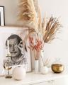 Inspiráló dekorációs ötletek az őszre