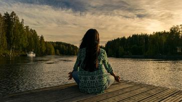 Fegyelmezd az elméd és a tested jógával!