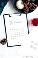 Ingyenesen letölthető naptárak 2018-ra