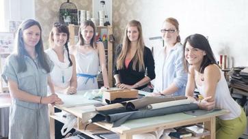 Programajánló: Nyitott stúdiók a Design Héten