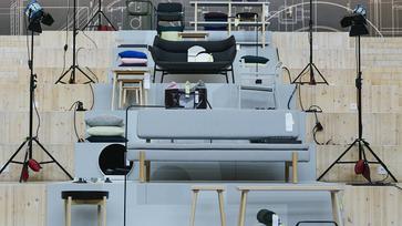Októberben végre jön az IKEA YPPERLIG kollekció
