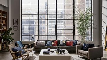 H&M Home őszi kollekció