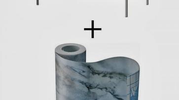 IKEA hack ötletek: KLUBBO dohányzóasztal trendivé válik