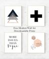 Frissítsd fel a falaid ezekkel az ingyen letölthető poszterekkel!