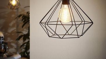 Hálószoba lámpa kérdés