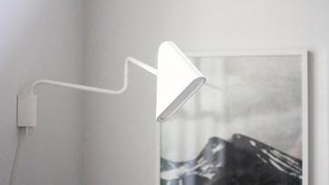 Kedvenc lámpa: IKEA PS 2012-es lámpa