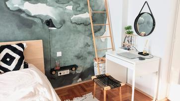Inspiráló bútorfelújítási ötletek az otthonomból