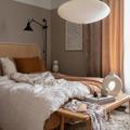Egy igazán otthonos albérlet Finnországban