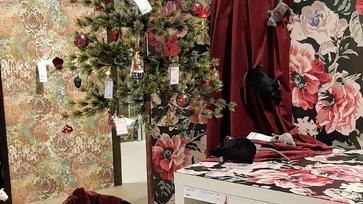 Mesés karácsony az IKEA-val