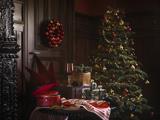 Ikea karácsony - 2020