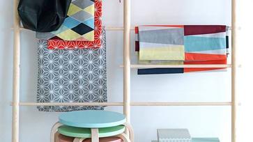 Új IKEA limitált kollekció: Bråkig - 2014. február