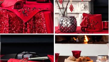 Karácsonyi ötletbörze: a H&M Home téli kínálata