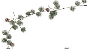 Butlers karácsony - 2015