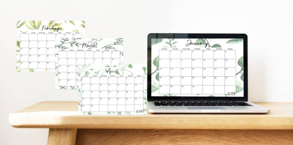 calendar-mockup-greens-min-1024x507.jpg