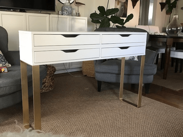 modern-dressing-table-1.png