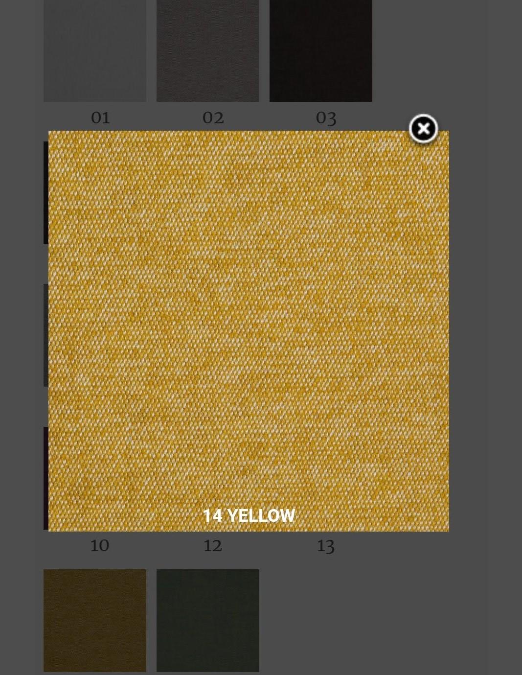 screenshot_20210117-112912_chrome.jpg