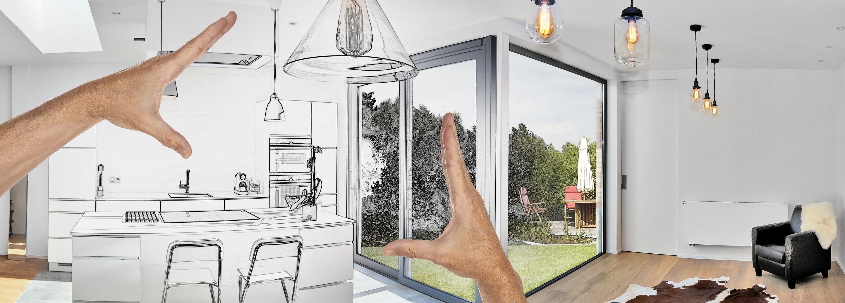 1496139322-planned-renovation-of-a-open-modern-kitchen-from-loft.jpg