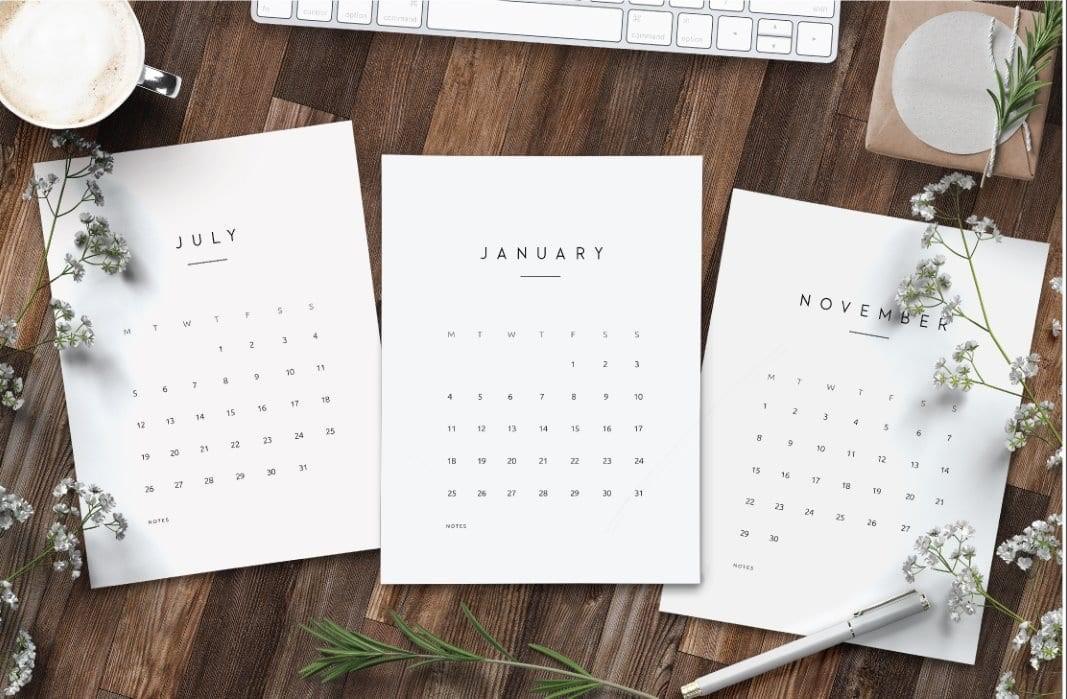 2021-calendar-contemporary-style-01-1.jpg