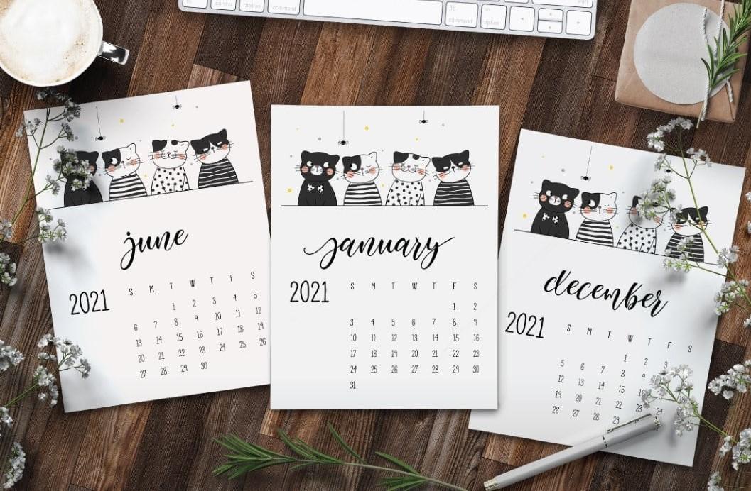 2021-calendar-cute-cats-01-1.jpg