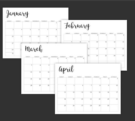 2021-calendar-short.jpg