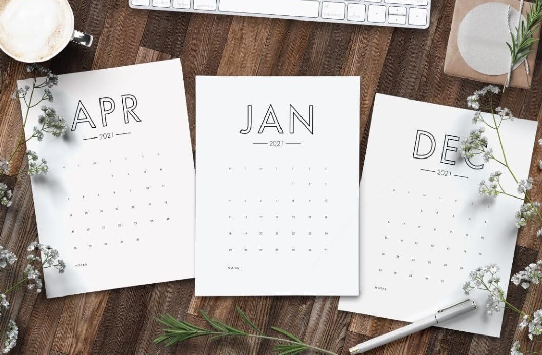 2021-free-monthly-calendar-template-01-1.jpg