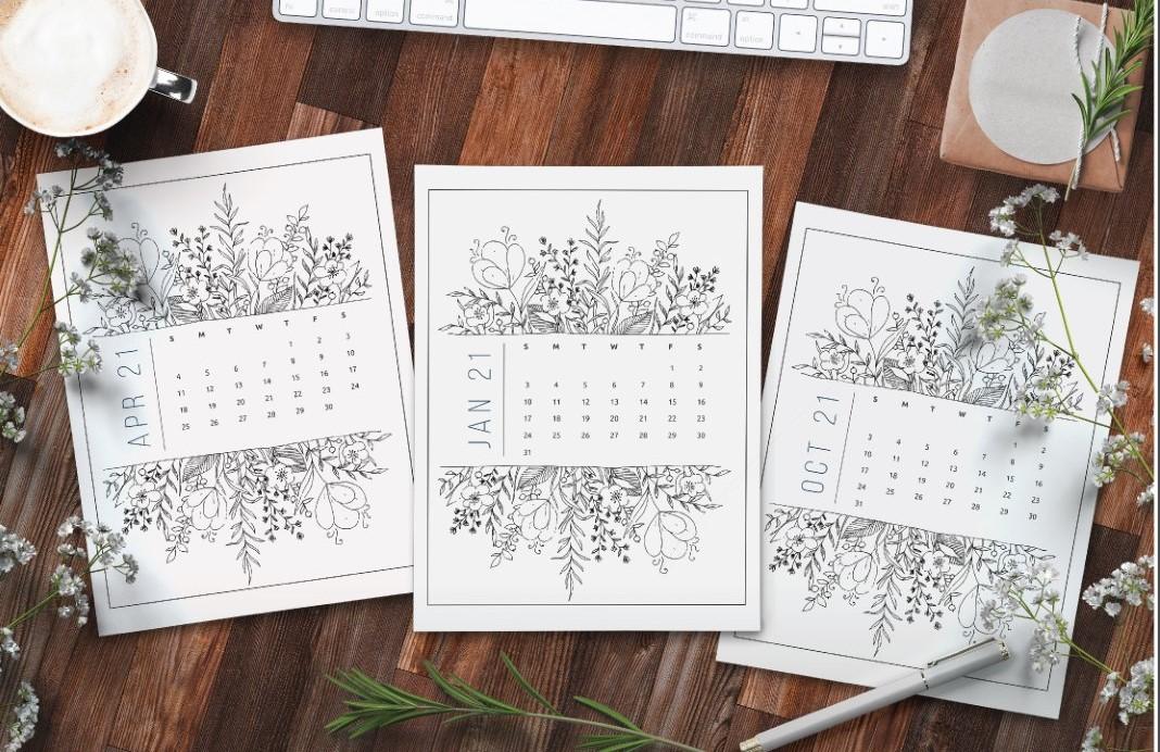 2021-free-printable-calendar-floral-style-01-1.jpg
