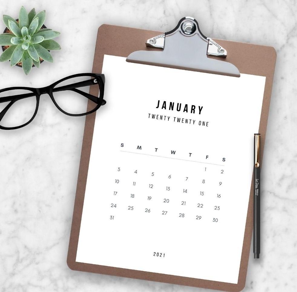 beautiful-2021-free-calendars.jpg