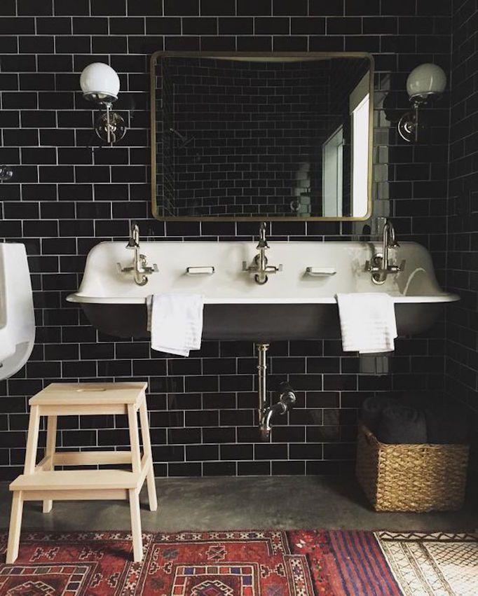 becki-owens-dark-and-moody-farmhouse-bathroom.jpg