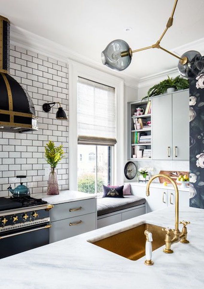 becki-owens-dark-and-moody-kitchen-accent-wall.jpg